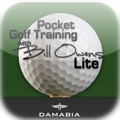 Me Too: Golf LE