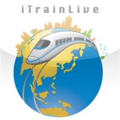 iTrainLive