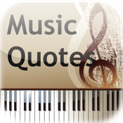 Appreciate Music with Music Quotes