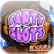 Farty Slots