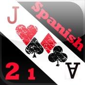 Spanish 21 Helper - The Ultimate Blackjack Strategy Guide