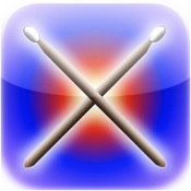 Instruments - Apps4Life