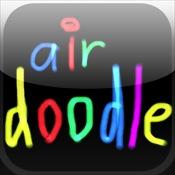 Air Doodle
