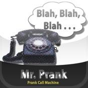 A Mister Prank