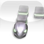 Robo Snake 3D
