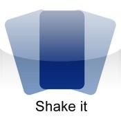 Shake it Online