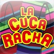 ♫♪♬ La Cucaracha ♬♪♫