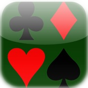 Solitaire on myHIP