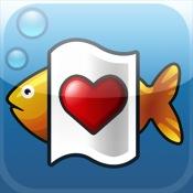 Go Fish Multiplayer