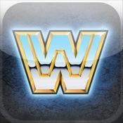 WWE-Legenden von WrestleMania