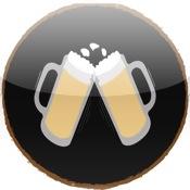 Find a Bar/Pub