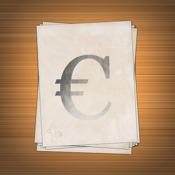 Gebühren (Kosten Check für T-Mobile)