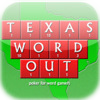 Texas Word Out