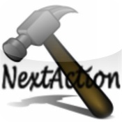 NextAction