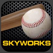 Batter Up Baseball™