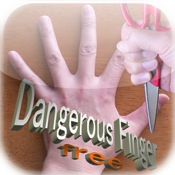 Dangerous Finger free