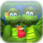 Dragon's Cocktail Bar