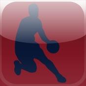 Basketball Fans - Cleveland
