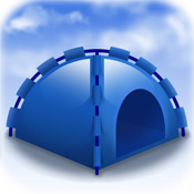 Chieftent - Advanced Basecamp client (Former Basetent)