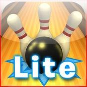 I-play 3D Bowling Lite
