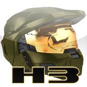 H3Timer