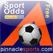 Sport Odds
