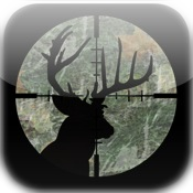 3D Hunting™