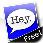 helloCards Lite (eCards Greeting Cards) - FREE!