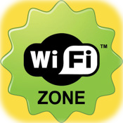 WiFiZone@UK