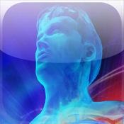 Blausen Human Atlas