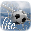 Football Shootout Penalty Lite