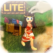 Virtual Villagers 2 Lite