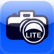 NetPhoto Lite