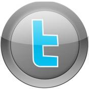 Twit Trends