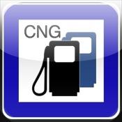 Gas Tanken (CNG-Edition)