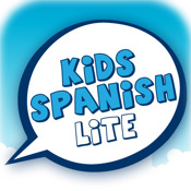 Kid's Spanish Lite