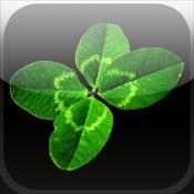 iCharm - Good Luck Charm