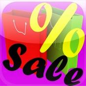 Sale Day Fun