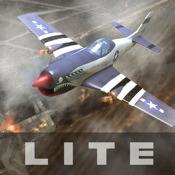 iFighter Lite