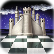 Caissa Chess Pro and Caissa Puzzles