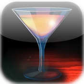 DreamCocktail