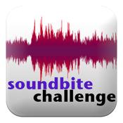 Soundbite Challenge + Soundboard