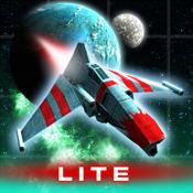 Galaxy On Fire 3D™ Lite