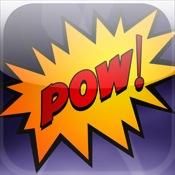 Bat Fight