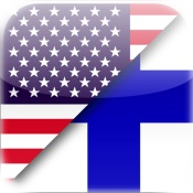 iSpeak Finnish