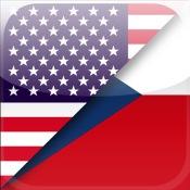 iSpeak Czech