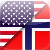 iSpeak Norwegian