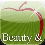 Beauty & Health Deals