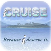 Cruise Pro - Vacation Booking Tool