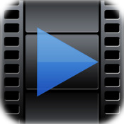 iVid (Video File Streaming)